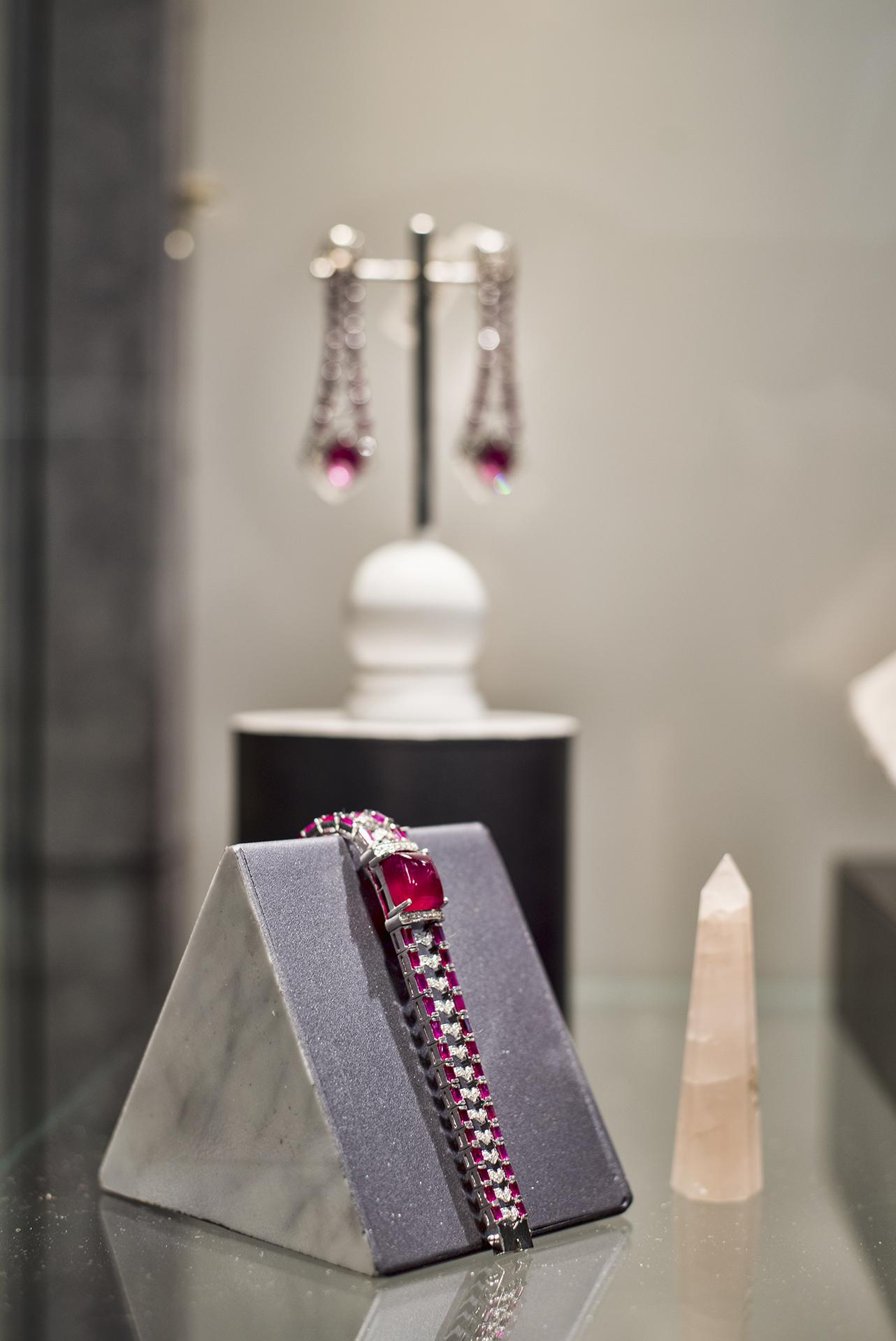 Naya Jewellery (1)