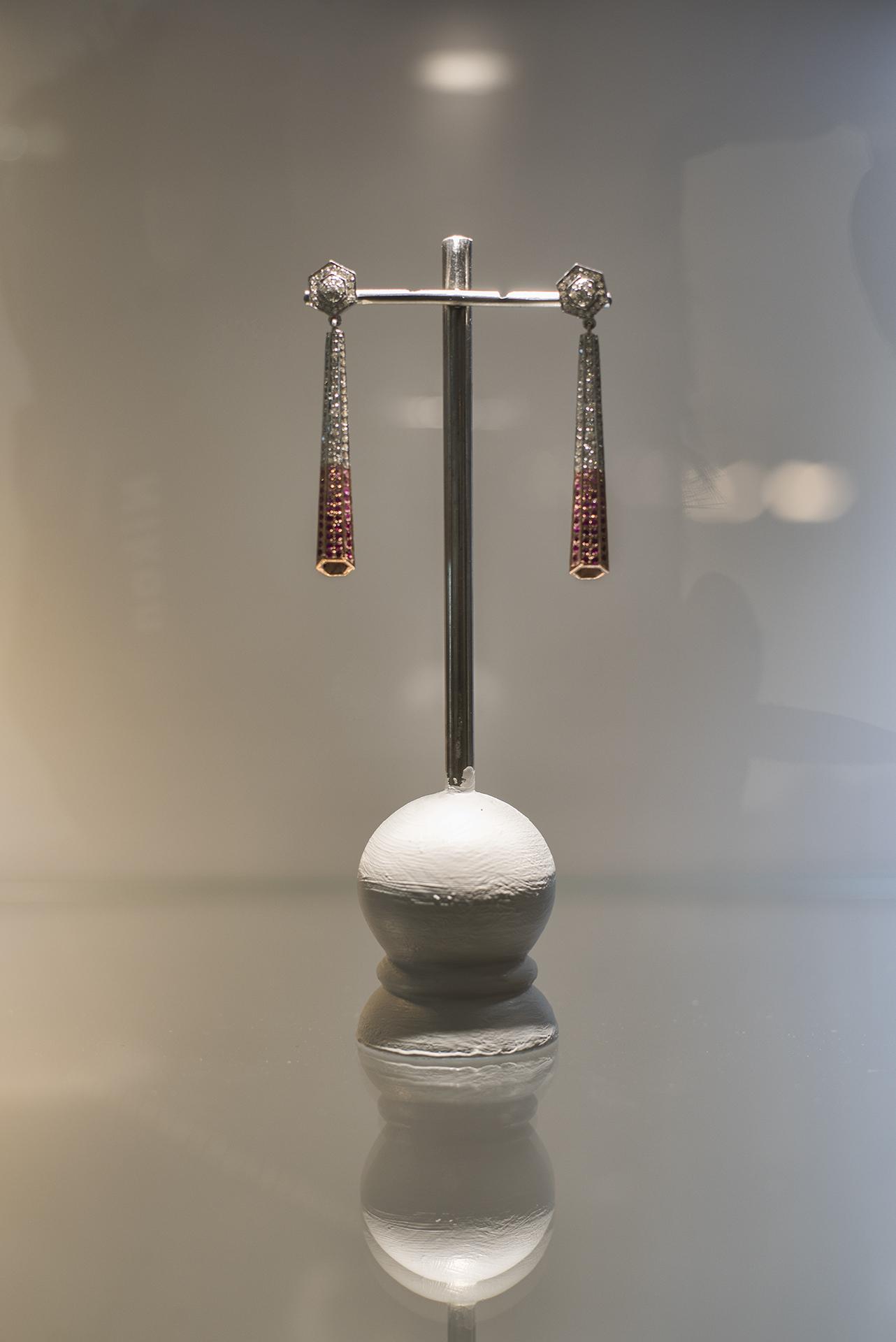 Naya Jewellery(11)