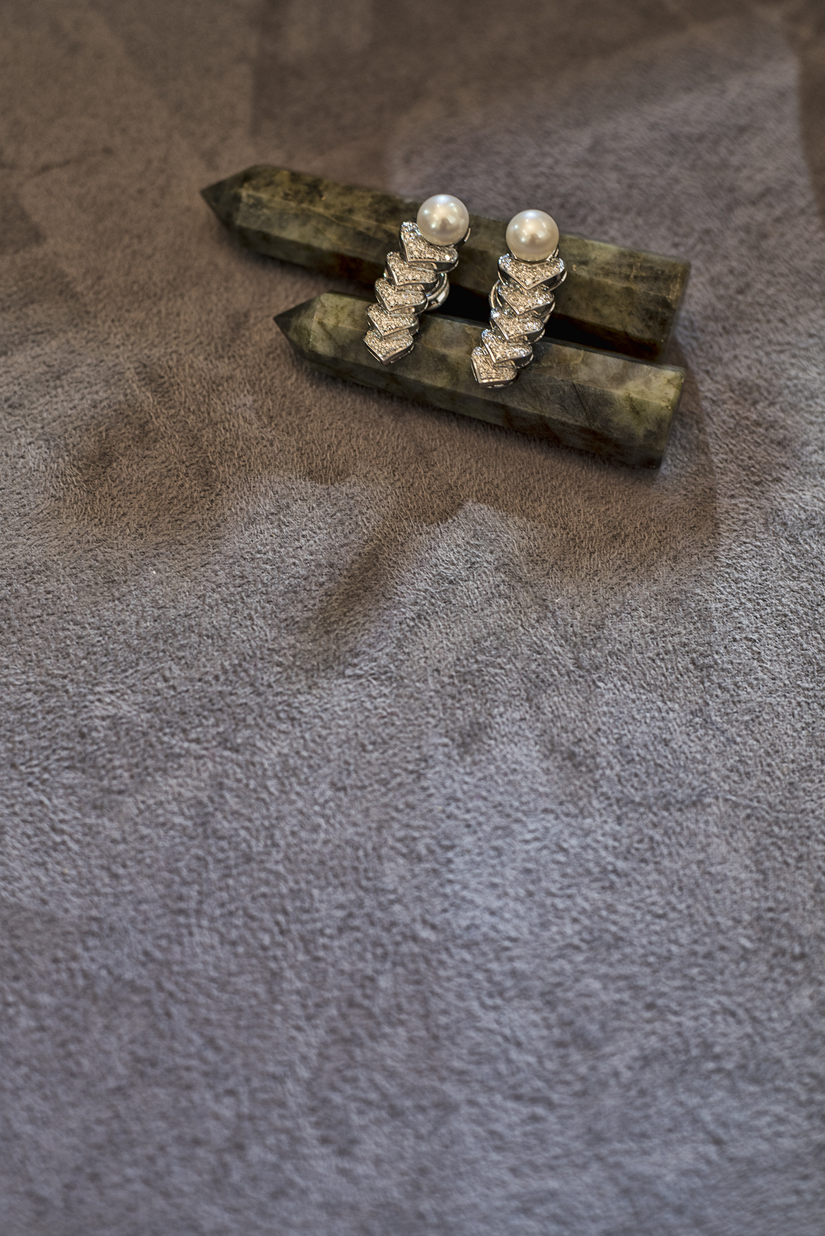 Naya Jewellery(5)