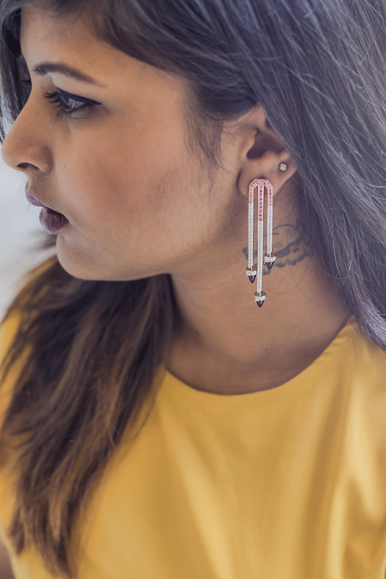Naya Jewellery(6)
