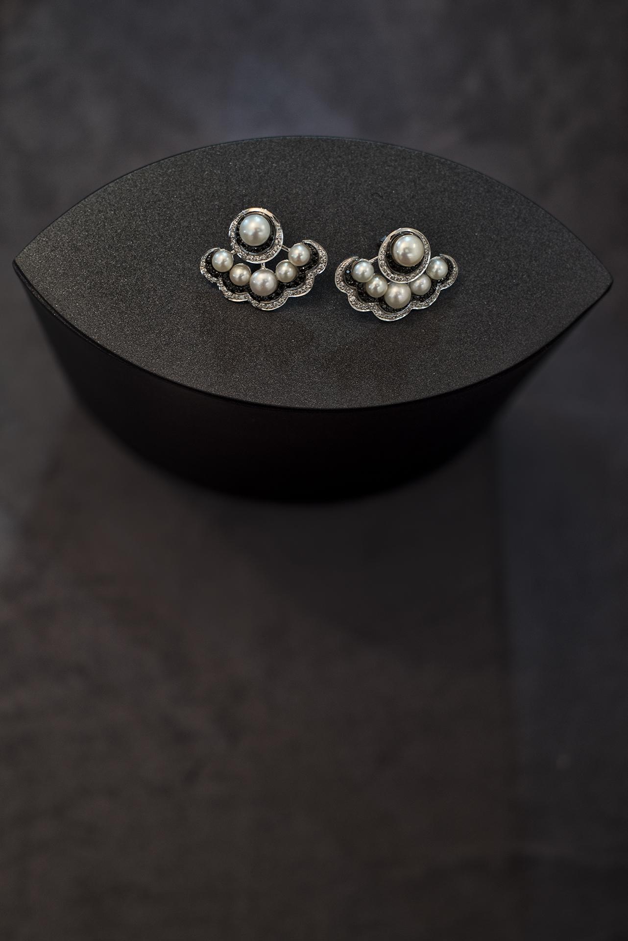 Naya Jewellery(7)