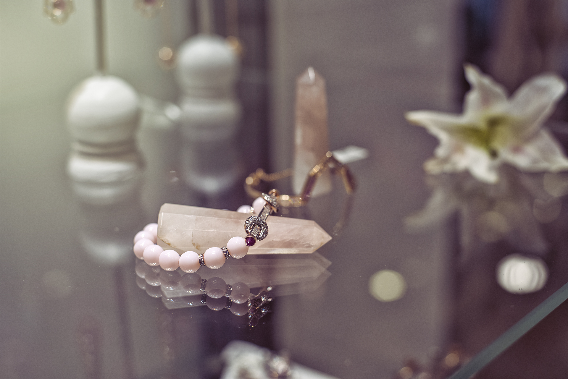 Naya Jewellery(9)